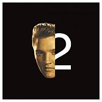 Виниловая пластинка ELVIS PRESLEY - SECOND TO NONE (2 LP)