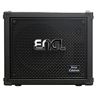 "Басовый кабинет ENGL E115B 1 x 15"" PRO Bass Cabinet"