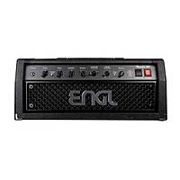 Гитарный усилитель ENGL E325 Thunder Head