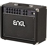 Гитарный комбоусилитель ENGL E344 Raider 100