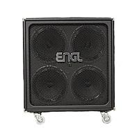 "Гитарный кабинет ENGL E412RG 4 x 12"" Retro Tube Cabinet"