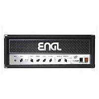 Гитарный усилитель ENGL E625 Fireball