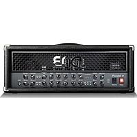 Гитарный усилитель ENGL E645/2 Powerball 2