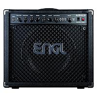 Гитарный комбоусилитель ENGL E300 Gigmaster 30 Combo