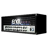 Гитарный усилитель ENGL E642 Invader 100