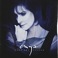 Виниловая пластинка ENYA - DARK SKY ISLAND