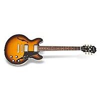 Гитара полуакустическая Epiphone ES-339 PRO Vintage Sunburst
