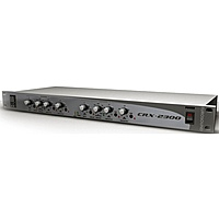 Кроссовер Eurosound CRX-2300
