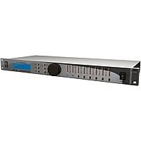 Контроллер/Аудиопроцессор Eurosound EX-2060