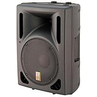 Профессиональная активная акустика Eurosound ESM-10Bi