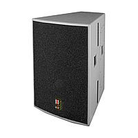 Профессиональная пассивная акустика Eurosound EU-212 La Bomba