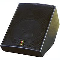 Сценический монитор Eurosound Port-15M