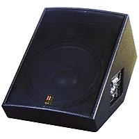 Профессиональная активная акустика Eurosound PORT-15MA