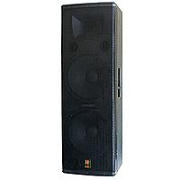 Профессиональная пассивная акустика Eurosound PORT-215