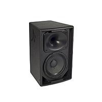 Профессиональная пассивная акустика Fane SV-8