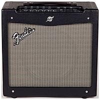 Гитарный комбоусилитель Fender MUSTANG II (V2)