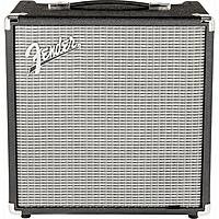 Басовый комбоусилитель Fender Rumble 40 COMBO (V3)