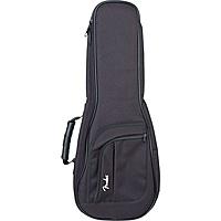 Чехол для укулеле Fender FKUKS-3 Urban Soprano Ukulele Gig Bag