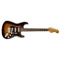 Электрогитара Fender Squier Classic Vibe Strat 60s 3-Color Sunburst