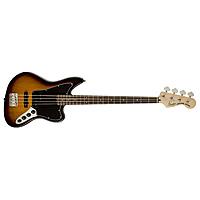 Бас-гитара Fender Squier Vintage Modified Jaguar Bass RW 3-Color Sunburst