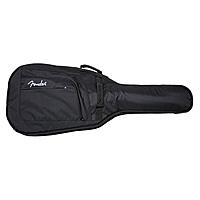 Чехол для гитары Fender URBAN STRAT/TELE GIG BAG