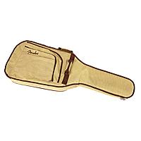 Чехол для гитары Fender URBAN STRAT/TELE TWEED GIG BAG