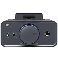 Усилитель для наушников FiiO K5