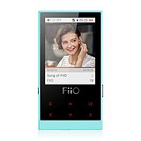 Портативный Hi-Fi плеер FiiO M3