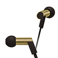 Внутриканальные наушники Final Audio Design Heaven V-Aging