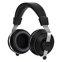 Охватывающие наушники Final Audio Design Pandora Hope IV
