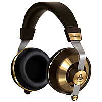 Охватывающие наушники Final Audio Design SONOROUS VIII