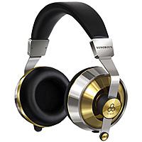 Охватывающие наушники Final Audio Design SONOROUS X