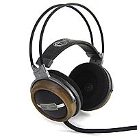 Охватывающие наушники Fischer Audio FA-011 Limited Edition