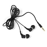 Внутриканальные наушники Fischer Audio SBA-03