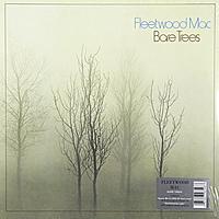 Виниловая пластинка FLEETWOOD MAC-BARE TREES