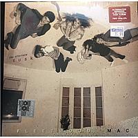 Виниловая пластинка FLEETWOOD MAC - ALTERNATE TUSK (2 LP)