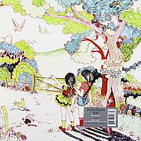 Виниловая пластинка FLEETWOOD MAC - KILN HOUSE