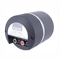 Динамик ВЧ Fostex D1400 (рупорный)