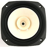 Динамик широкополосный Fostex FE166En