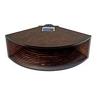 Деревянный радиальный рупор Fostex H400