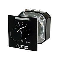 Аттенюатор Fostex R80B (для ВЧ)