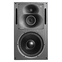 Профессиональная активная акустика Genelec 1037C