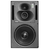 Профессиональная активная акустика Genelec 1038B