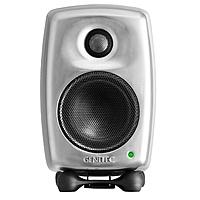 """Комплект акустики 5.1 Genelec: 5040A, 6010A, обзор. Журнал """"Stereo & Video"""""""