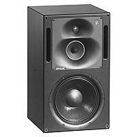Активная полочная акустика Genelec HT312B