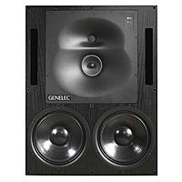 Профессиональная активная акустика Genelec HT324A