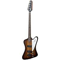 Бас-гитара Gibson Thunderbird Bass 2014 Vintage Sunburst