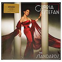 Виниловая пластинка GLORIA ESTEFAN - THE STANDARDS