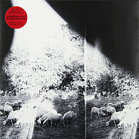 Виниловая пластинка GODSPEED YOU BLACK EMPEROR - ASUNDER, SWEET, AND OTHER DISTRESS (180 GR)