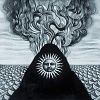Виниловая пластинка GOJIRA - MAGMA